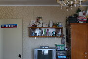 Москва, 2-х комнатная квартира, ул. Каспийская д.2 к2, 5800000 руб.