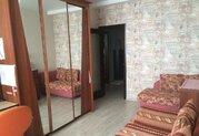 Продается однокомнатная квартира (Московская область, м.Речной вокзал)