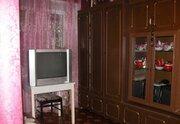Клин, 1-но комнатная квартира, ул. Мира д.10, 1700000 руб.