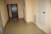 Голицыно, 1-но комнатная квартира, Генерала Ремезова б-р. д.10, 3680000 руб.