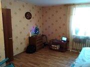 Истра, 1-но комнатная квартира, ул. Босова д.12, 2950000 руб.