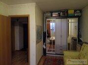 Балашиха, 1-но комнатная квартира, ул. Свердлова д.20, 3200000 руб.
