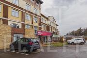 Видное, 3-х комнатная квартира, ул. Совхозная д.5 к3А, 9500000 руб.