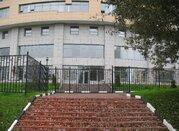 Продажа квартиры, м. Чертановская, Балаклавский пр-кт, д.16