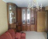Москва, 2-х комнатная квартира, ул. Абельмановская д.11, 60000 руб.