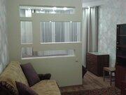 Подольск, 1-но комнатная квартира, Родники д.9, 25000 руб.