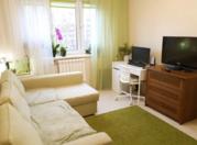 Мытищи, 2-х комнатная квартира, Новомытищинский пр-кт. д.39к к2, 5700000 руб.