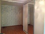 Дубна, 1-но комнатная квартира, ул. Строителей д.12, 3200000 руб.