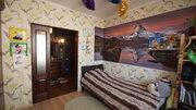 Лобня, 3-х комнатная квартира, Лобненский бульвар д.3, 6990000 руб.