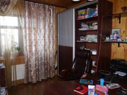 Продается дом в Наро-Фоминске., 13000000 руб.