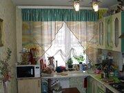 Ступино, 4-х комнатная квартира, ул. Тимирязева д.5, 4200000 руб.