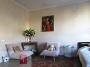Москва, 3-х комнатная квартира, ул. Матросская Тишина д.23/7 с3, 24900000 руб.