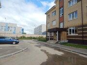 Руза, 3-х комнатная квартира, Урицкого пер. д.24 к1, 3599000 руб.