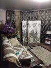 Раменское, 2-х комнатная квартира, ул. Приборостроителей д.16А, 6900000 руб.