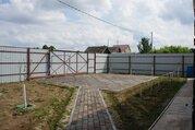Загородный дом в Новой Москве., 9800000 руб.