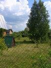 Дача в СНТ у д.Большие Горки, 850000 руб.