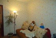 Апрелевка, 2-х комнатная квартира, ул. Ленина д.3 с1, 4150000 руб.
