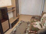Фрязино, 1-но комнатная квартира, ул. Полевая д.9, 2050000 руб.