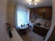 Истра, 2-х комнатная квартира, ул. 9 Гвардейской Дивизии д.56, 3699000 руб.