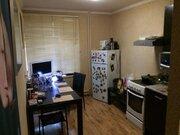 Продажа 3-х комнатной квартиры, Ленинский пр, 137 к2