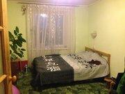 3-х комнатная квартира в мкр. Новый Свет