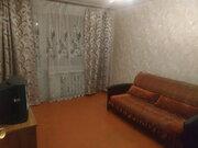 Лыткарино, 1-но комнатная квартира, 3А кв-л. д.28, 3350000 руб.