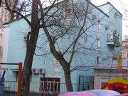 Особняк в центре Москвы., 157000000 руб.
