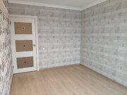Чехов, 2-х комнатная квартира, ул. Весенняя д.31, 5050000 руб.