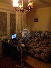 Продажа квартиры, Фёдора Полетаева