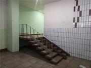 Москва, 1-но комнатная квартира, ул. Камчатская д.3, 5250000 руб.