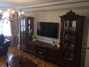 Сергиев Посад, 3-х комнатная квартира, Московское ш. д.7 к2, 6500000 руб.