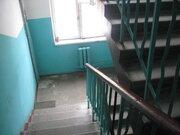 Раменское, 2-х комнатная квартира, ул. Космонавтов д.6, 2750000 руб.