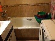 Балашиха, 2-х комнатная квартира, ул. 40 лет Победы д.13, 3850000 руб.