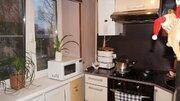 Ногинск, 3-х комнатная квартира, ул. Социалистическая д.1, 2900000 руб.