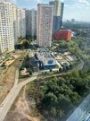 Химки, 3-х комнатная квартира, ул. Горшина д.5, 10500000 руб.