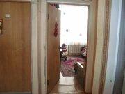Дедовск, 3-х комнатная квартира, ул. им Николая Курочкина д.1, 5500000 руб.