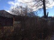 Участок 7 сот. ЛПХ д. Поливаново, 18 км от МКАД, Симферопольское ш., 1950000 руб.