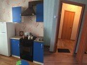 Щелково, 1-но комнатная квартира, Богородский д.19, 15000 руб.