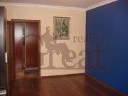 Москва, 1-но комнатная квартира, ул. Мироновская д.46 к.1, 9100000 руб.