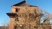 Продается здание, 2000000 руб.