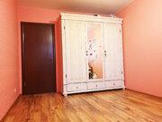 Раменское, 3-х комнатная квартира, ул. Дергаевская д.34, 6790000 руб.