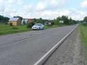 Продается уч-ток в Павлово-Посадском р-не, Фатеево д, 900000 руб.