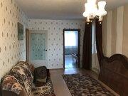 Краснозаводск, 3-х комнатная квартира, ул. 40 лет Победы д.6, 2620000 руб.