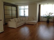 Москва, 5-ти комнатная квартира, Куркинское ш. д.40 к4, 42000000 руб.