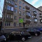 Продажа квартиры, Ул. Бурденко