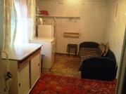 Продаю часть дома в Долгопрудном, 1800000 руб.