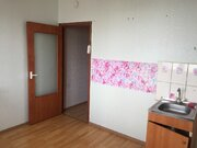 Климовск, 3-х комнатная квартира, ул. Симферопольская д.49 к5, 5300000 руб.