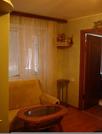 Жуковский, 2-х комнатная квартира, ул. Жуковского д.32, 3950000 руб.