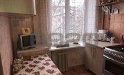 Химки, 3-х комнатная квартира, ул. Энгельса д.2, 5800000 руб.