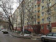 Королев, 3-х комнатная квартира, Королева пр-кт. д.11, 5050000 руб.